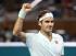 Федерер няма да играе до сезона на трева