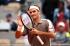 За една седмица Федерер спечели повече, отколкото за цял сезон