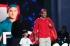 Проваленият мач в Колумбия сринал емоционално Федерер