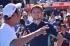 Гофен надхитри Шаповалов в 10-ата си победа в Токио