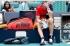 Иснър ще пропусне турнир от Шлема за първи път от шест години
