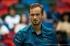 За Медведев няма почивка, ще прелети 7000 км и ще играе в Москва
