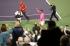 Надал отвърна на Кириос: Не го приемай лично