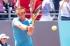 Надал се класира на втори финал за сезона