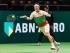 Нишикори не е сигурен за Australian Open