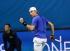 Шаповалов извоюва първата си АТП титла