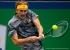 Изненадите продължават: Федерер също е аут