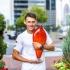 20-годишен австралиец с втора титла от ATP