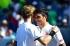 Рубльов шокира Федерер в Синсинати