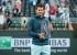 Тийм обърна Федерер за най-голямата си титла