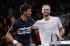 Джокович: Григор беше по-добрият играч в тайбрека, но...