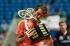 На 28 години: Пея грабна първи ATP трофей