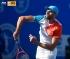 На 39 години: Иво Карлович на полуфинал в тура