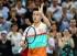 Нишикори се завърна на финал в Бризбън