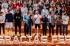 Вторник - завръщането на Федерер и може би краят за Ферер (програма)