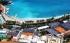 Джокович с шанс за реванш в Монте Карло - жребий