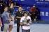 Кириос приключи великолепната седмица с титла