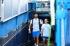Джокович стигна финалната осмица