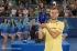 Албот пренаписа историята на Молдова с титла в САЩ