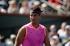 Нова чиста победа и четвъртфинал за Надал