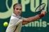 Федерер на две крачки от 10-та титла в Хале