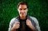 Федерер: Невъзможно е да си перфектен