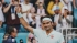 Перфектен Федерер прелетя през Андерсън