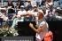 Федерер измъкна победата под носа на Чорич