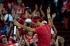 Федерер: Имам останали сили за добър финал на сезона