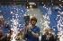 Перфектният рожден ден за Андрей Рубльов