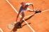 Циципас се отметна от коментарите си за Федерер
