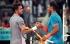 Сезонът в АТР ще бъде подновен на 10 август, твърди Марка