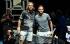 Лейвър: Циципас и Тийм ще спечелят Мейджър догодина