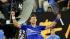 Джокович и Федерер в една половина в Мелбърн - жребий