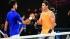 Джокович: Съперничеството ни с Федерер и Надал е страхотна реклама за тениса