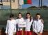 Български успехи на Източно-Европейското първенство