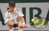 Адриан Андреев с престижна победа
