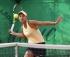 Аршинкова се размина с място на полуфиналите