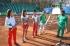 България и Румъния със съвместен проект в тениса
