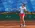 Конов, Радулова и Тренчева на 1/4-финал на ITF в Белград