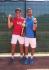 Проданов спечели титлата на турнир от ITF в Румъния