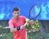 Недев и Димитрова започнаха с победи в Кипър