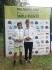 Българска двойка на четвъртфинал в силен турнир в Германия