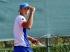 Вкъщи с българските тенис звезди - Александър Донски