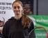 Елена Тренчева започна с две победи в Словения