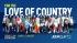 Ясен е съставът на България за ATP Cup