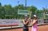 Топалова и Аршинкова с победа на двойки в Египет