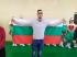В Плевен организираха шампионско изпращане на Кузманов за Австралия (видео и снимки)