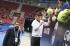 Лазаров с нов изразителен успех в Белград