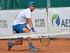 Лазаров преодоля квалификациите в Анталия